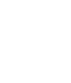 Gidney Fisheries Limited