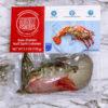 Gidney Split Lobster - Retail Label