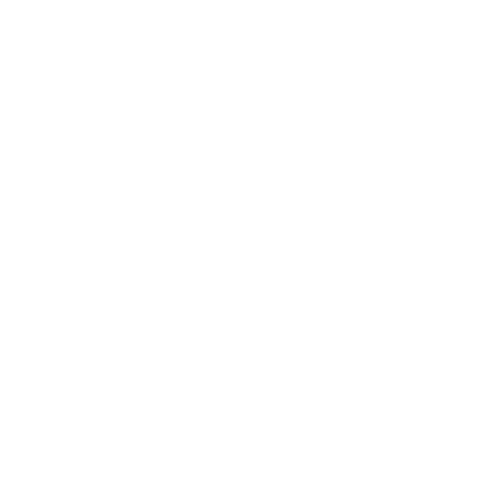 white gidney fisheries logo